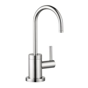 Hansgrohe Talis S Beverage Faucet