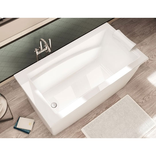 Maax Bath Tub Optik 6032 F