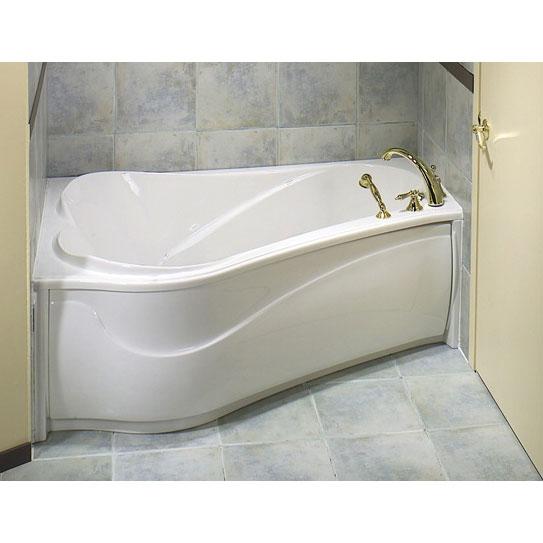 Maax Bath Tub Vichy 6043 ASY