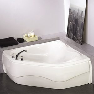 Maax Bath Tub Vichy 6060