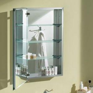 Maax- Element Medicine Cabinet