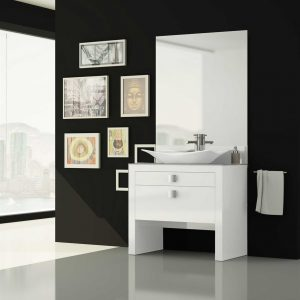 Macral - Daytona 01683901 Bathroom Vanity