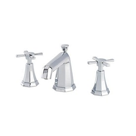 Perrin and Rowe - Bathroom Faucet - 3141 & 3142