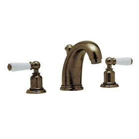 Perrin and Rowe - Bathroom Faucet - 3701 & 3700