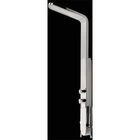 Pierdeco Design Shower Column - Gosh - 962492-PALAZZANI