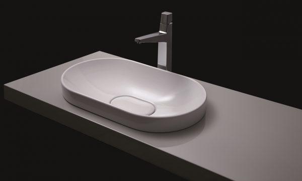 Pierdeco Design Sink - C53306 - Plavisdesign