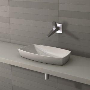 Pierdeco Design Sink -DADA C53326 - Plavisdesign