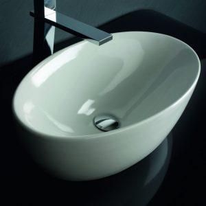 Pierdeco Design Sink - opla b C50330 - Plavisdesign