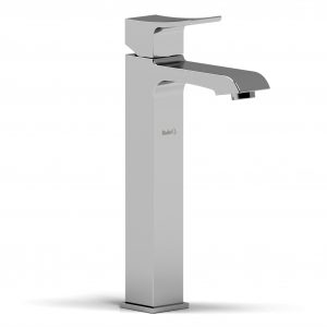 Riobel Zendo Single Hole Faucet ZL01