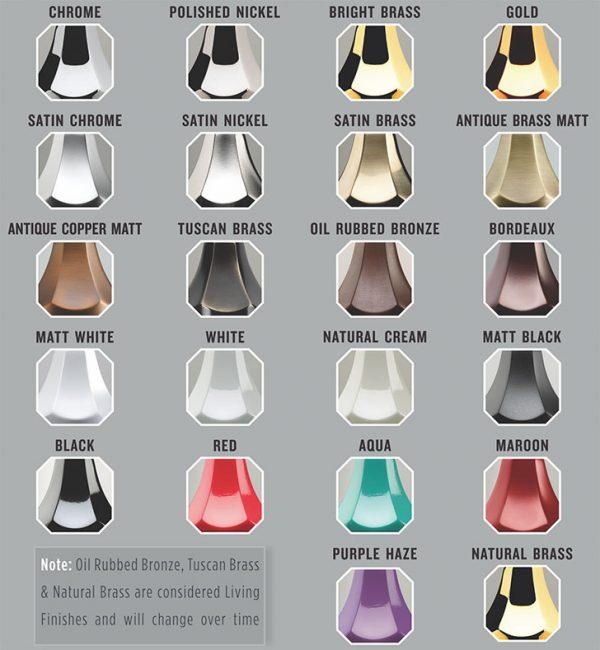 Rubinet Folding Shower Seat - 9HSS1