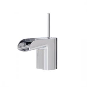 Single-hole bidet faucet - 32024