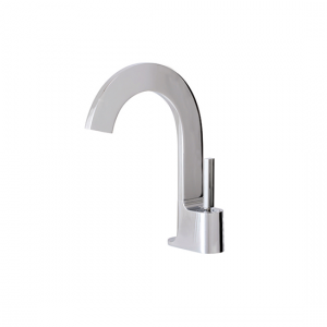 Single-hole lavatory faucet - 39514