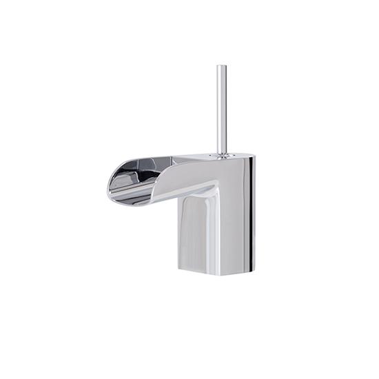 Single-hole lavatory faucet - 32014