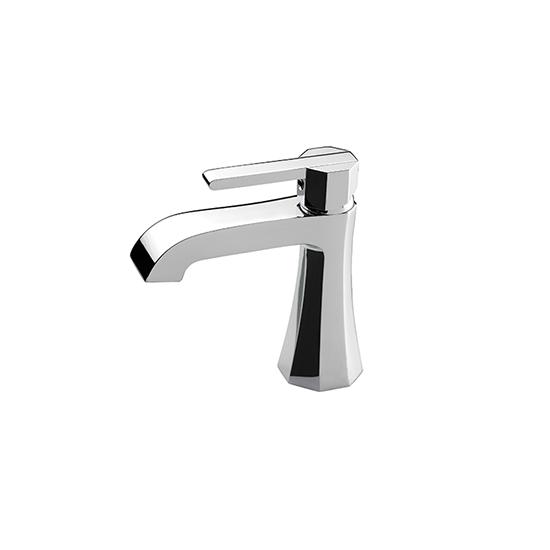 Single-hole lavatory faucet - 53014