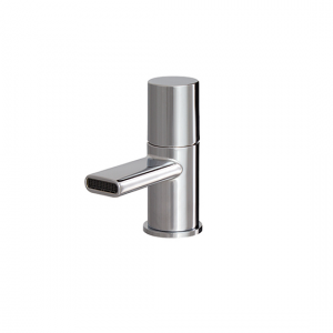 Single-hole lavatory faucet - 54014