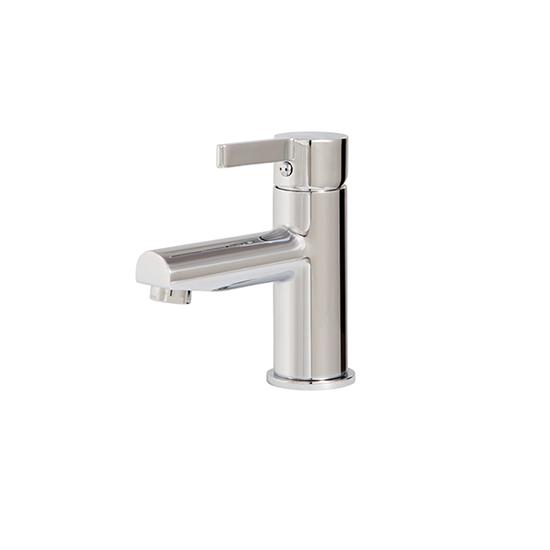 Single-hole lavatory faucet - 68014