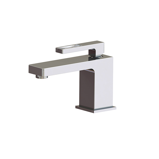 Single-hole lavatory faucet - 84014