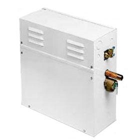 Steamist, Steamist Steam Generator - SM 9