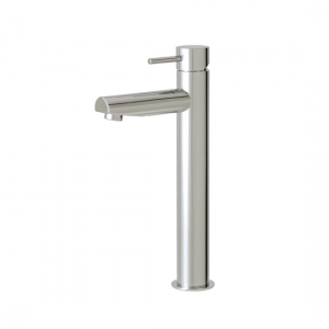 Tall single-hole lavatory faucet - 61020