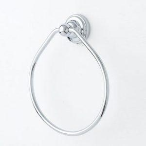 Towel ring- 46935