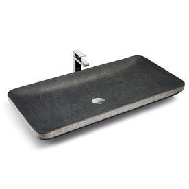 Unik Stone Sink LMG-031