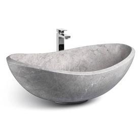 Unik Stone Sink LMS-010