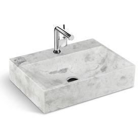 Unik Stone Sink LMS-024