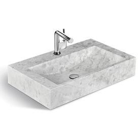 Unik Stone Sink LMS-030