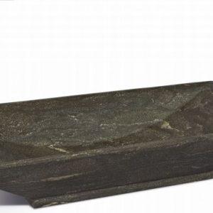 Unik Stone Sink LPG-003