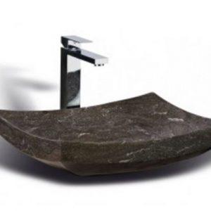 Unik Stone Sink LPG-012