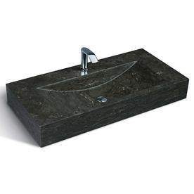 Unik Stone Sink LPG-014