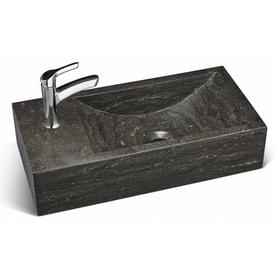 Unik Stone Sink LPG-016