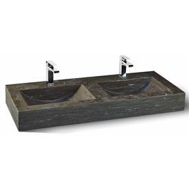 Unik Stone Sink LPG-020