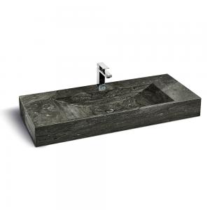 Unik Stone Sink LPG-021