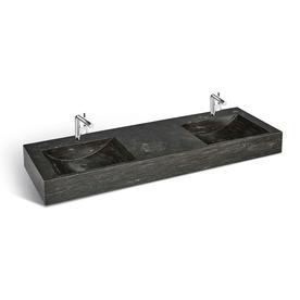 Unik Stone Sink LPG-060
