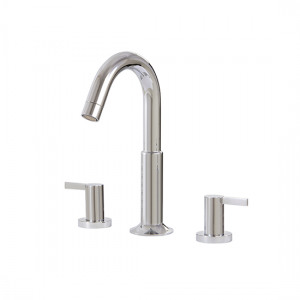 Widespread lavatory faucet - 68116