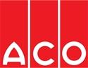 ACO Canada logo