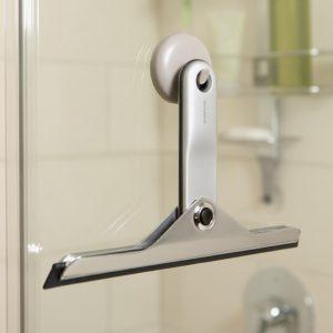 Shower Squeegee