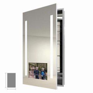 TV Mirror