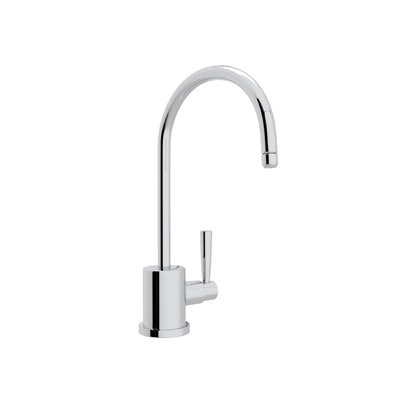 ROHL - PERRIN & ROWE® CONTEMPORARY FILTER FAUCET #U.1601