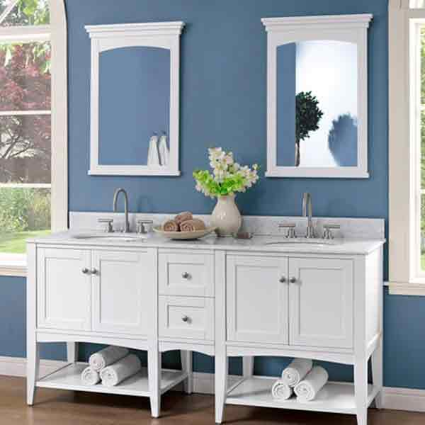 Bathroom Vanity Toronto | Markham | Richmond Hill ...
