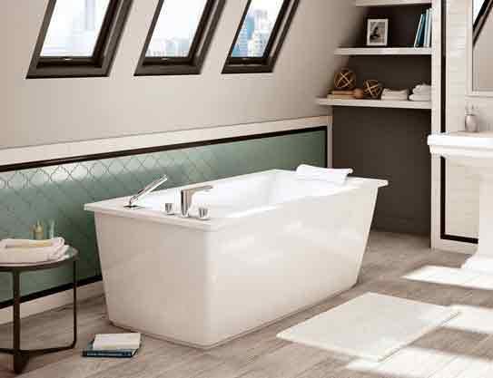 Maax Bathtubs Toronto