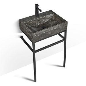 Unik Stone VBT-024 + LPG-006 – 24″