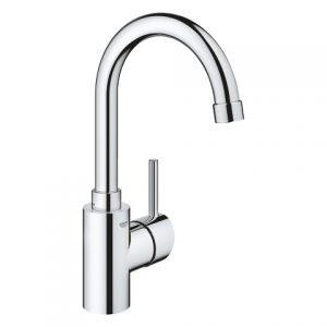 Concetto Single Handle Kitchen Faucet 31518000