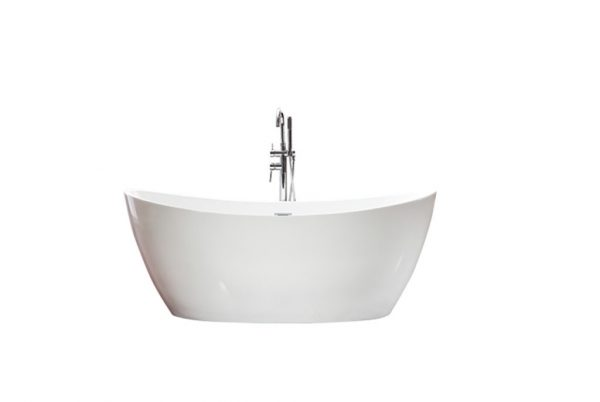 Neptune Florence F1 3260 Freestanding Bathtub