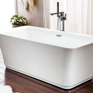 Neptune London F1 3060 Freestanding Bathtub