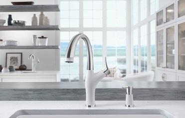 Blanco Artona 442028 faucet