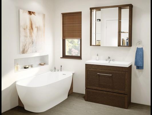 vanico maronyx bathroom vanity