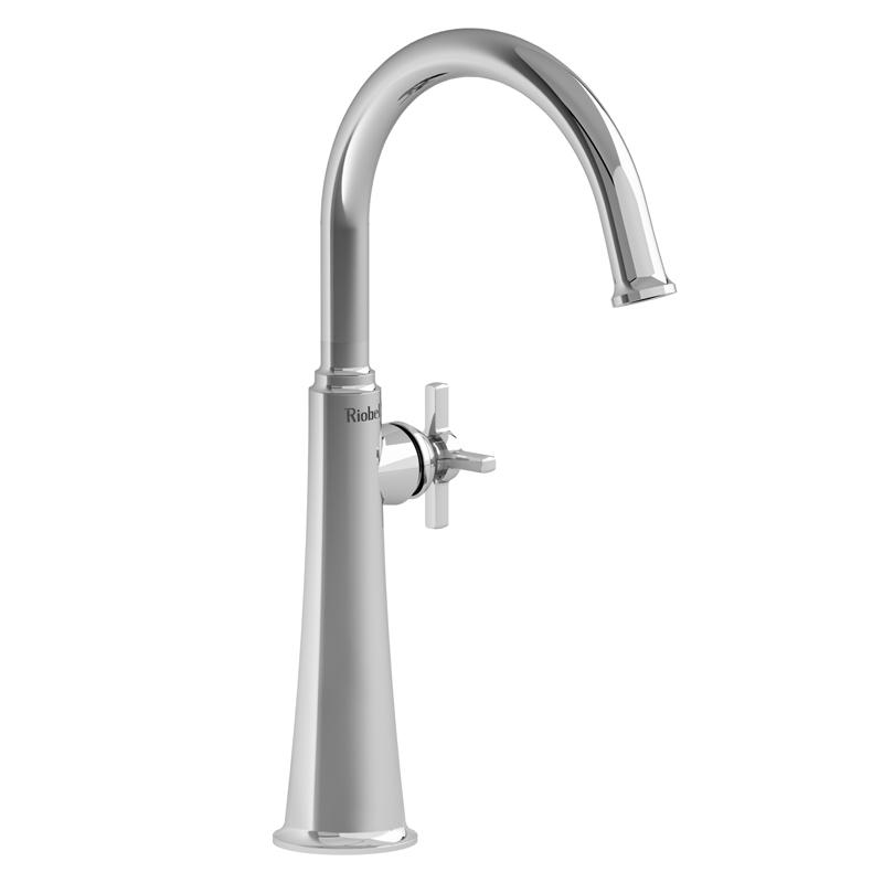Riobel MMRDL01+C Bathroom Faucet