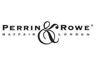 Perrin And Rowe Logo